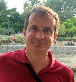 Direttore: Aldo Novellini
