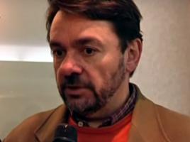 Luca Diotallevi